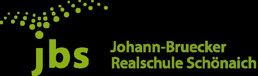 Johann-Bruecker Realschule Schönaich